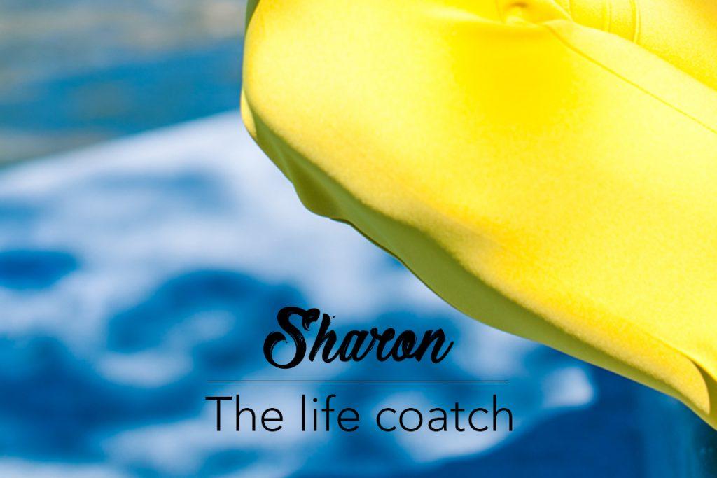 sharon_thumb