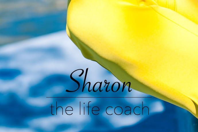 sharon-58