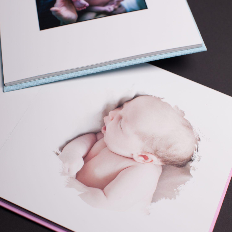 newborn book-10