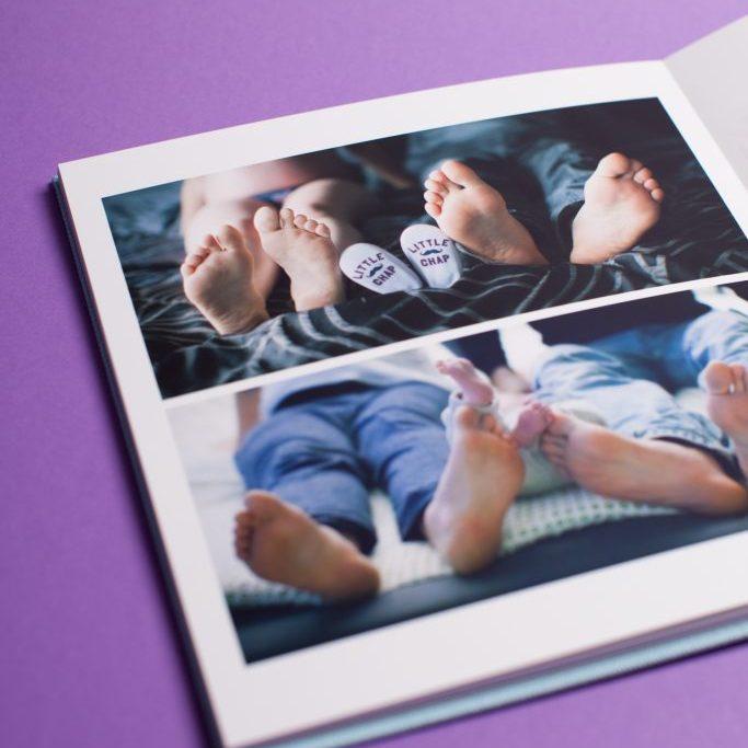 newborn book-11