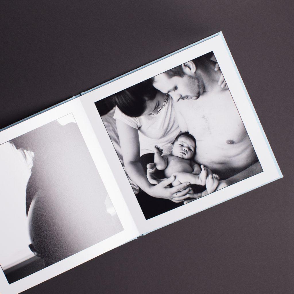 newborn book-2