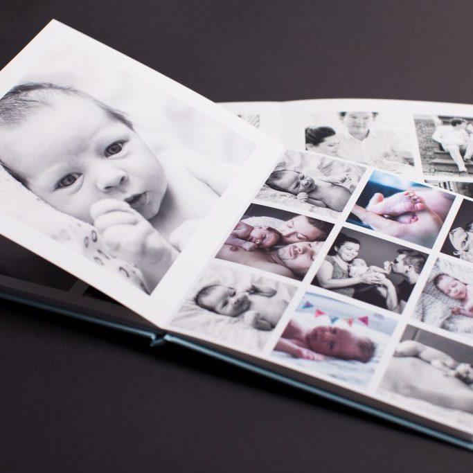 newborn book-8